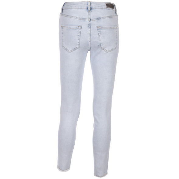Only 15223448 ONLBLUSH LIFE MID SK Jeans