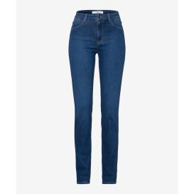 Damen STYLE.SHAKIRA Jeans