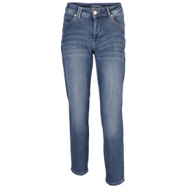 "Damen Jeans in Slim-Fit ""Hanna"""