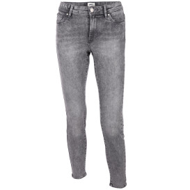 Only 15223167 ONLWAUW LIFE MID SK Jeans