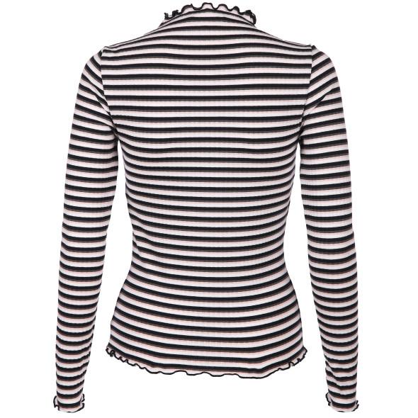 Only ONLEMMA LS HIGH NECK Shirt