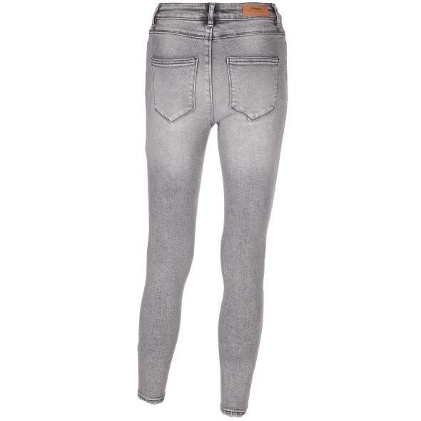 Only ONLMILA HW SK ANK BJ7 Jeans