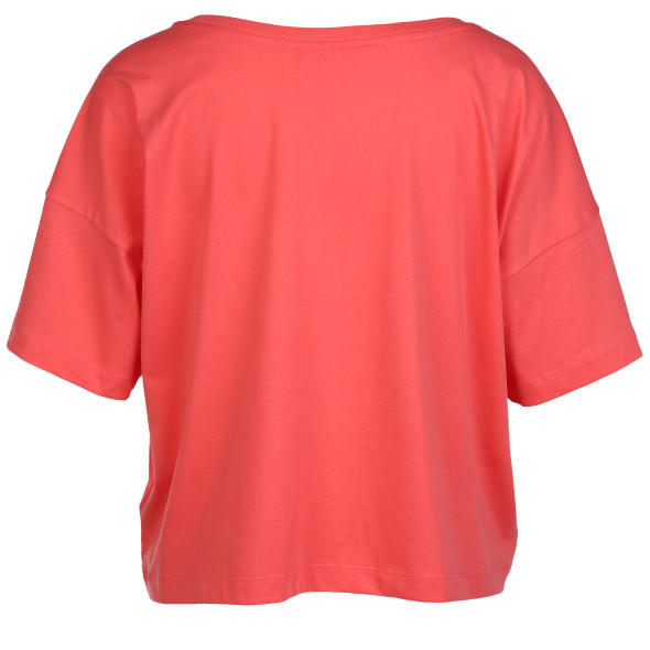 Damen Crewneck Shirt