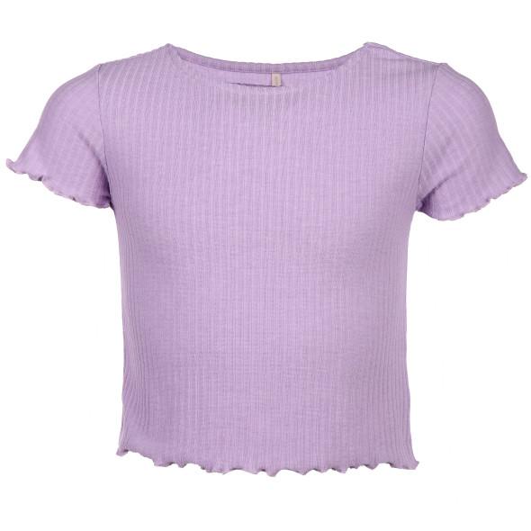 Kids Only KONNELLA S/S O-NECK T Shirt