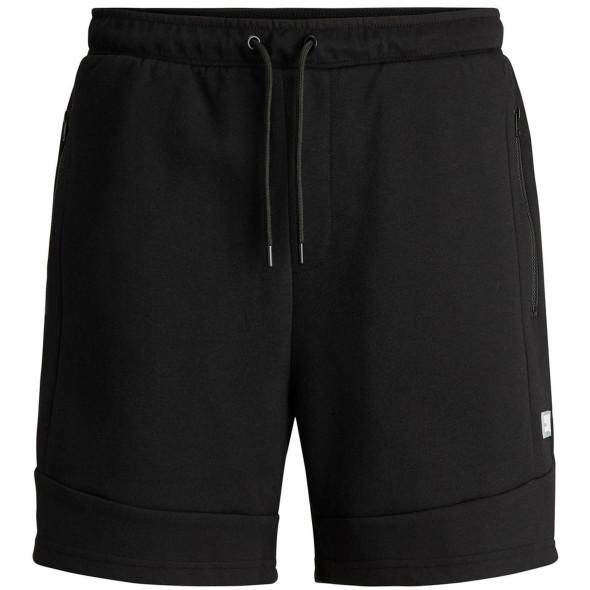 Jack&Jones JJIAIR SWEAT SHORTS N Shorts