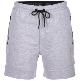 Jack&Jones JJIAIR SWEAT SHORTS N Shorts