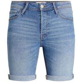 Kack&Jones Kids  JJIRICK JJORIGINAL SH Jeans