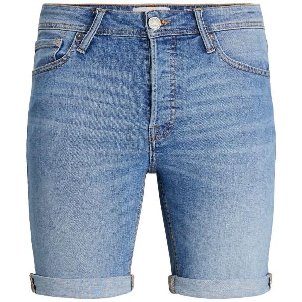 Jack&Jones Kids  JJIRICK JJORIGINAL SH Jeans