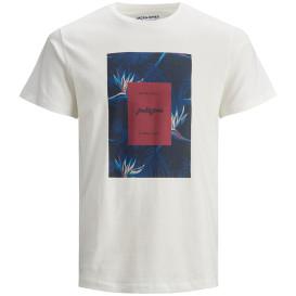 Jack&Jones Kids JORFLORALL PRINT TEE T-Shirts