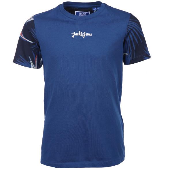 Jack&Jones JORSUNDAY TEE SS CREW T-Shirt