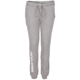 Jack&Jones 12187021 JJIGORDON SIDE SOFT S Jogginghose