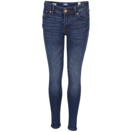 Jack&Jones Kids 12187466 JJIDAN JJORIGINAL AM Jeans
