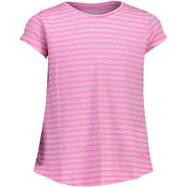 CMP Mädchen Shirt