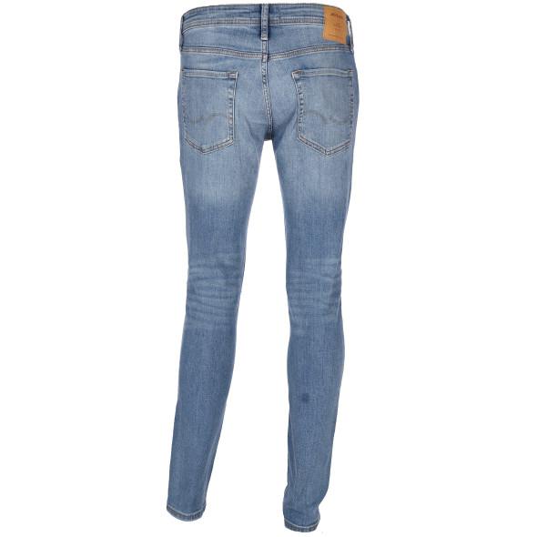 Jack&Jones  JJILIAM JJORIGINAL AM Jeans