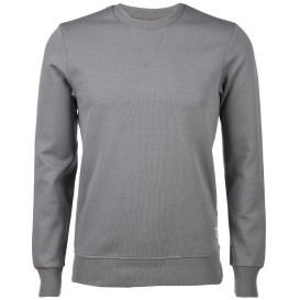 Jack&Jones 12181903 JJEBASIC SWEAT CREW N Sweatshirt