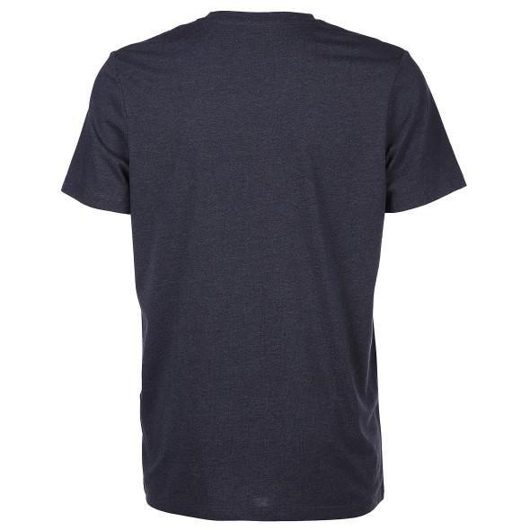 Jack&Jones JORHART TEE SS CREW N Shirt