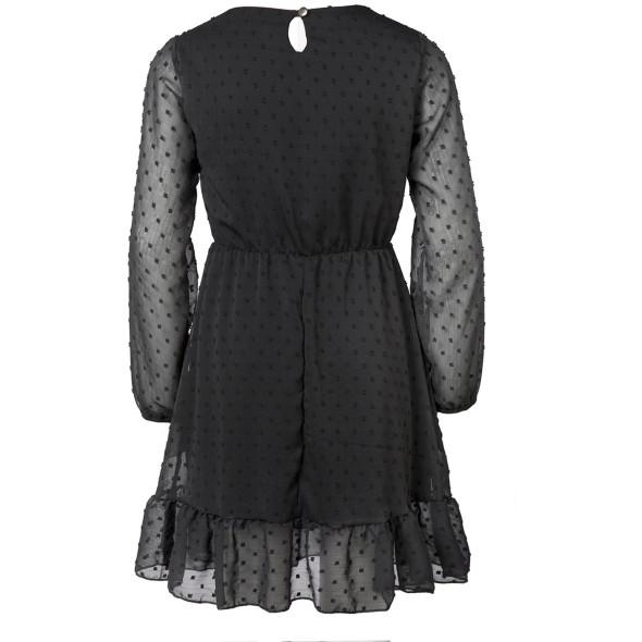 Hailys Teens MARIE Mädchen Kleid