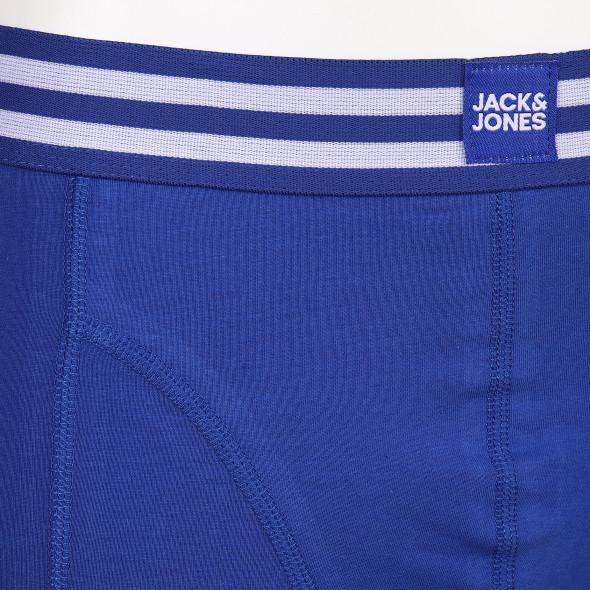 Jack&Jones JACSPORTY LOOK TRUNKS Boxershorts im 3er Pack