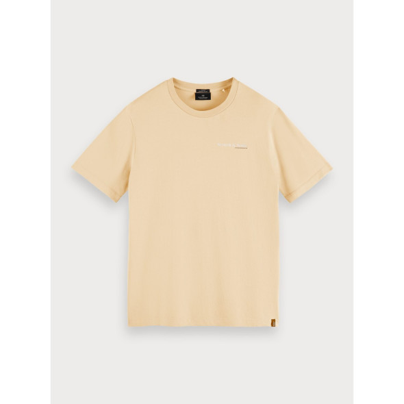 Herren Scotch&Soda Shirt