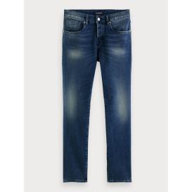 Herren Scotch&Soda Slim-Fit Jeans