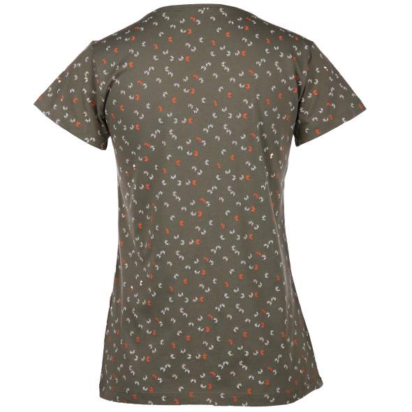 Damen Shirts im 2er Pack