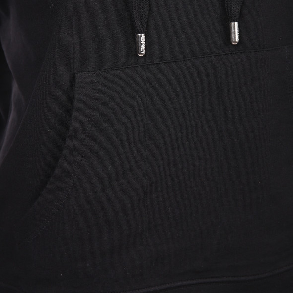 Only 15228964 ONLZOEY LIFE L/S OVER Hoodie