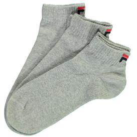 Unisex Socken im 3er Pack
