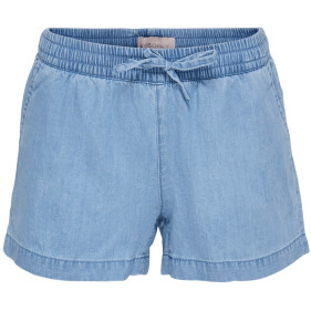 Only Kids KONPEMA DNM  SHORTS B Shorts