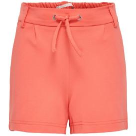 Kids Only KONPOPTRASH EASY SHOR Shorts