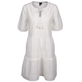 Vero Moda VMIBIA 24 SHORT DRESS Kleid