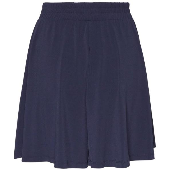 Vero Moda VMHAIDY HW SHORTS JRS Shorts