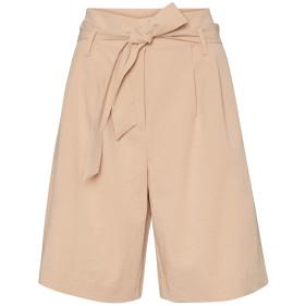 Vero Moda  VMHAILY H/W ABK SHORT Shorts