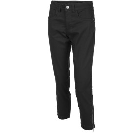Damen 7/8 Hose Hanna Slim Fit