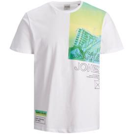 Jack&Jones JCOGOODS TEE SS CREW Shirt