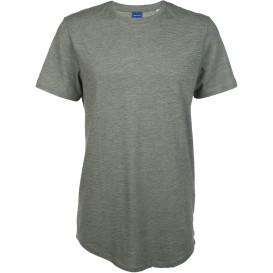 Jack&Jones JORNOA STRUCTURE TEE Shirt