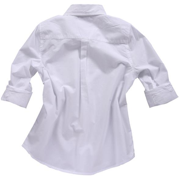 Jungen Hemd mit Brusttasche
