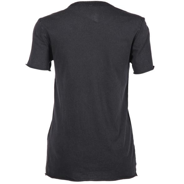 Only ONLLUCY LIFE REG S/S Shirt