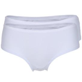 Damen Panty im 2er Pack