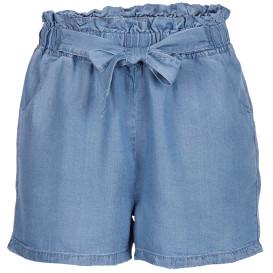 Hailys Teens Shorts