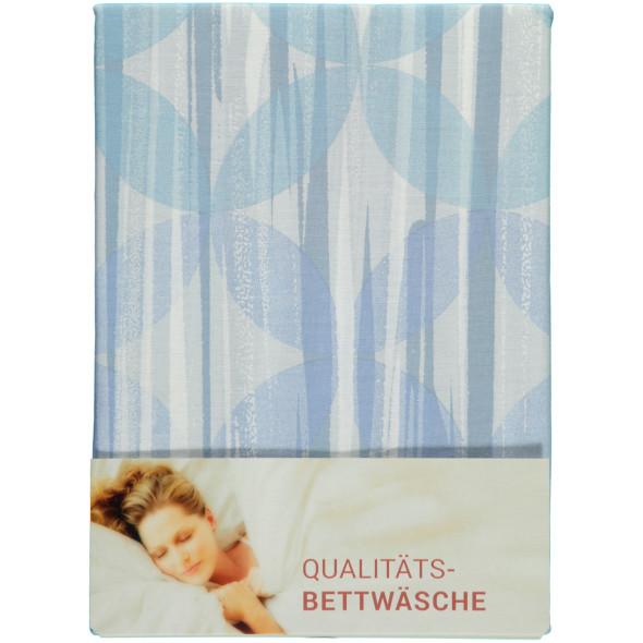 Renforcè Bettwäsche, 135X200cm