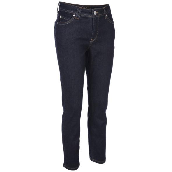 "Damen Jeans in Slim Fit ""Hanna"""