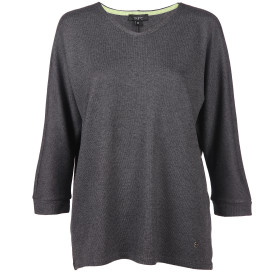 Damen Shirt mit 3/4 Arm