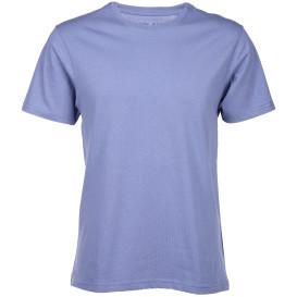 Herren Basic Shirt