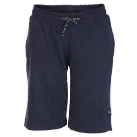 Jungen Jogging Shorts