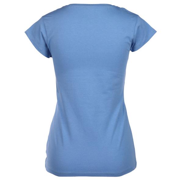 Damen Basic Shirt