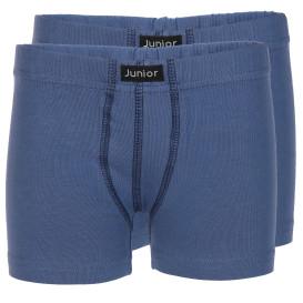 Jungen Pants im 2er Pack