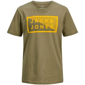 Jack&Jones JCOSHAWN TEE SS CREW Shirt