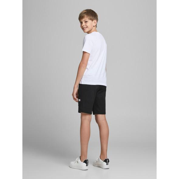 Jack&Jones Kids JJIAIR SWEAT SHORTS N Shorts