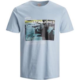 Jack&Jones JCOBLADE TEE SS CREW Shirt