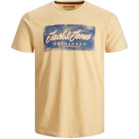 Jack&Jones Kids JORMALIBU JACK TEE SS Shirt